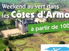CDT des Côtes d'Armor